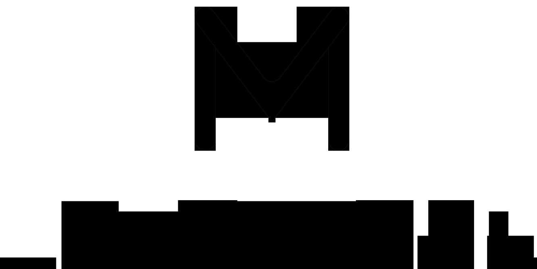 Mondo Models agencja modelek i hostess Poznań